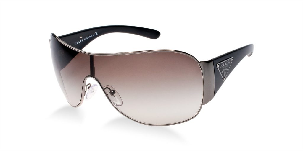 10 Ideas To Choose Sunglasses For Men – Western Hills Pets